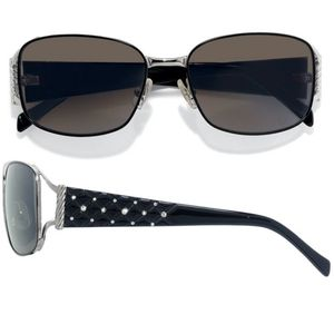 Brighton First Kiss Collection Sunglasses